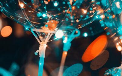 Skal din alderdom være farverig og festlig? – eller tør og sparsommelig?